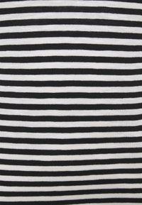 Marc O'Polo - Print T-shirt - dark blue - 2