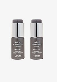 Sarah Chapman - SARAH CHAPMAN STEM CELL COLLAGEN ACTIVATOR DUO - Skincare set - - - 0