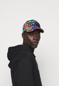 Versace Jeans Couture - Cappellino - multi-coloured/gold - 1