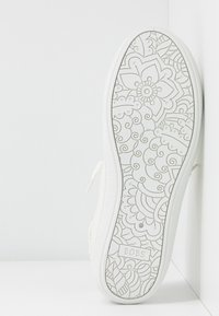 Skechers - BOBS CUTE - Trainers - white - 6