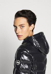 Colmar Originals - LADIES JACKET - Down jacket - black - 3