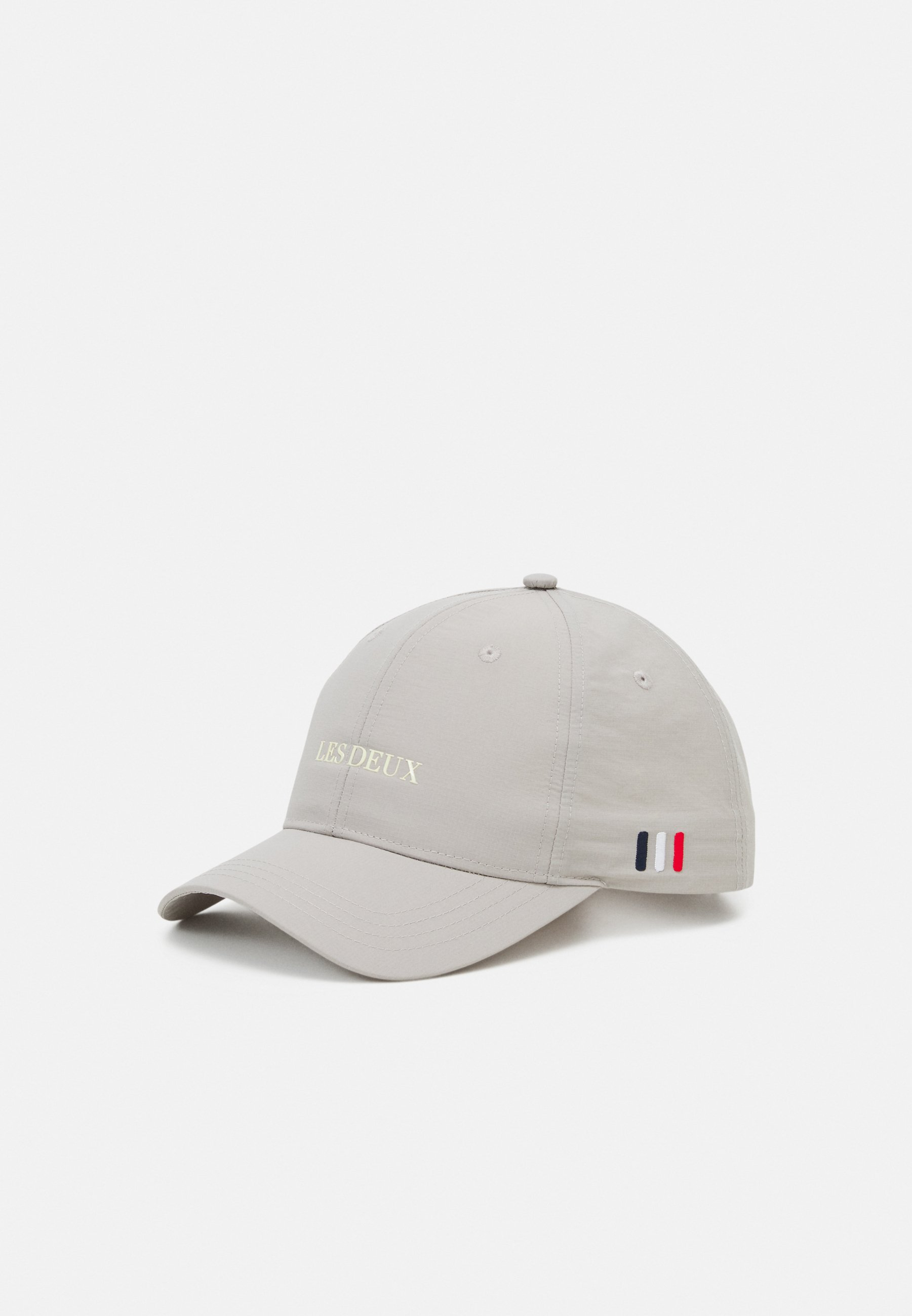 Homme RIBSTOP BASEBALL - Casquette