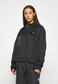 Nike Sportswear - Training jacket - black - 0