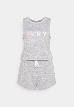 WEEKEND STAPLES - Pyjamas - grey
