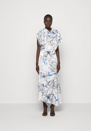 KARIKI - Maxi dress - open miscellaneous