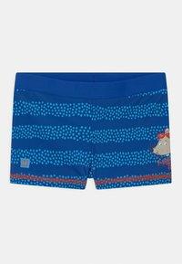 Schiesser - KIDS JUNGEN - Swimming trunks - multicolor - 0