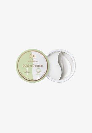 DOUBLE CLEANSE 50ML - Gezichtsreiniger - cleanse