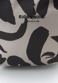 Björn Borg - SERENA BACKPACK - Batoh - beige - 4