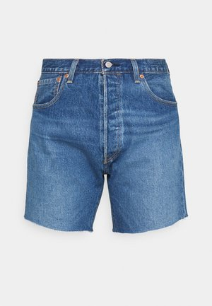 501®93 - Jeansshorts - indigo