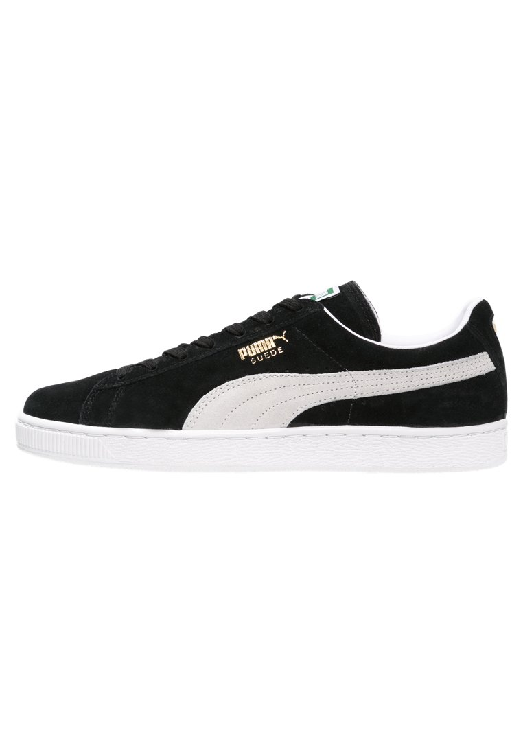 Homme SUEDE CLASSIC+ - Baskets basses