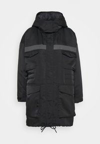 Nike Sportswear - Down coat - black - 6