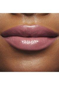 Maybelline New York - COLOR SENSATIONAL MADE FOR ALL  - Läppstift - 376 pink for me - 3