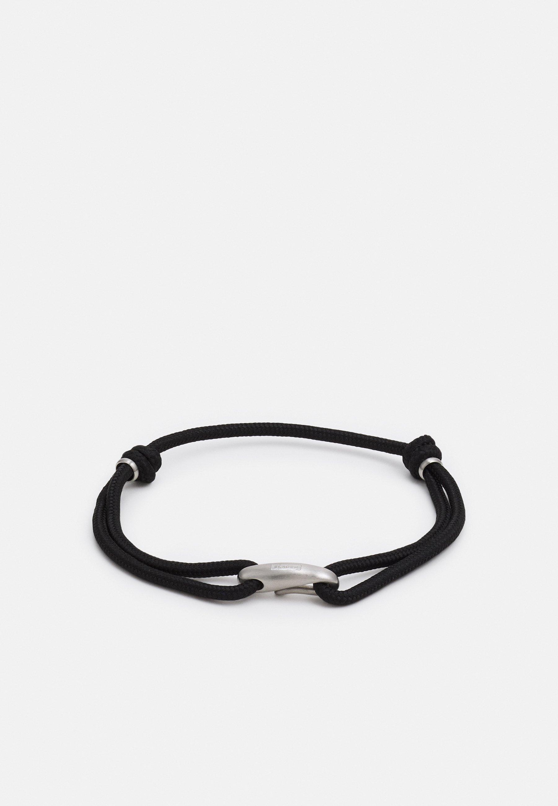 Homme PENDLER - Bracelet
