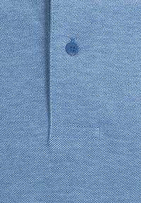Tommy Hilfiger - OXFORD REGULAR - Polotričko - blue - 8