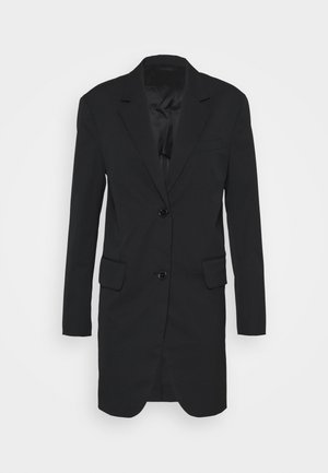 COAT  - Blazer - black