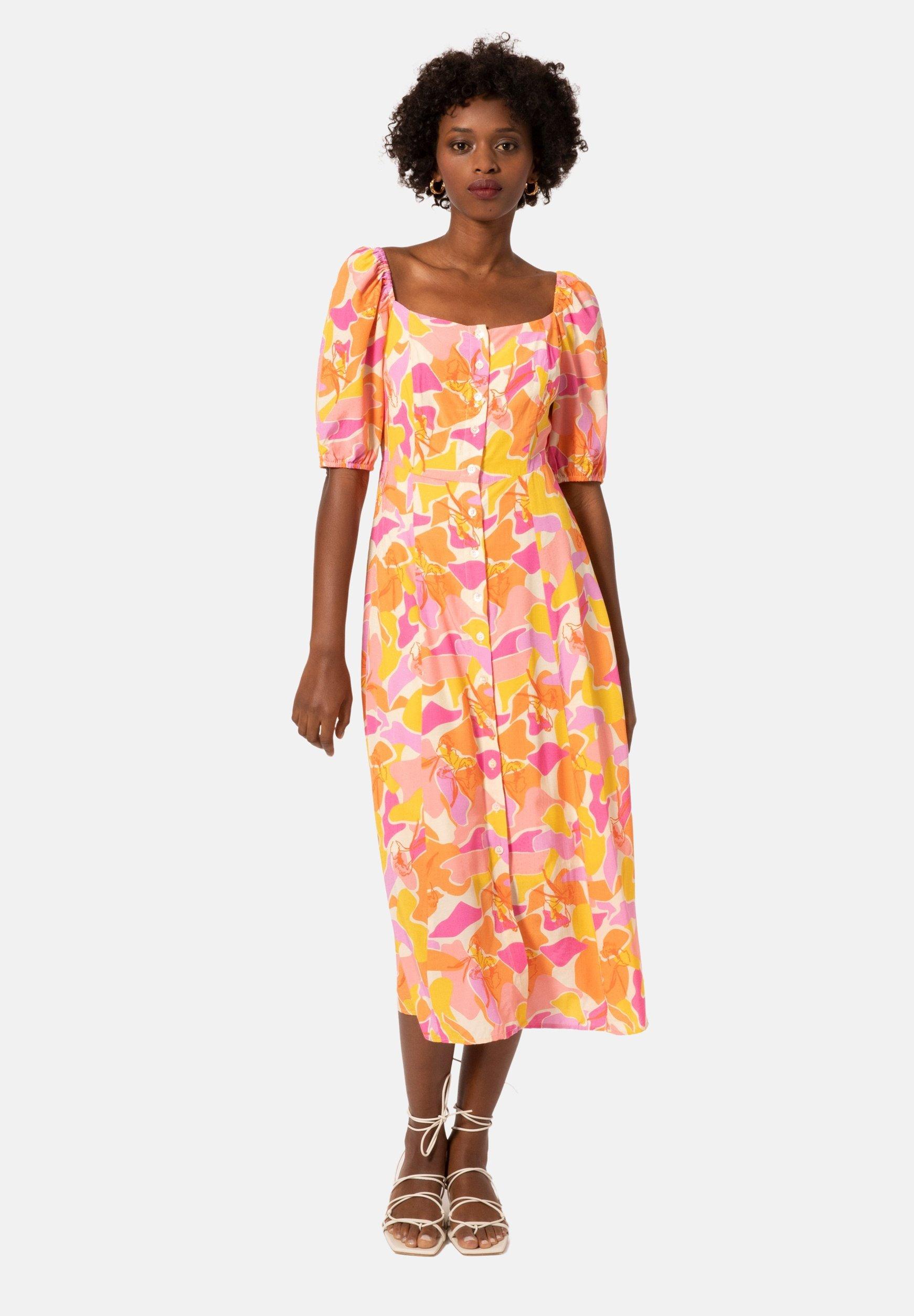 Mujer ARRAS - Vestido informal