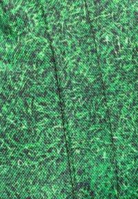 Ones Supply Co. - Reppu - green - 4