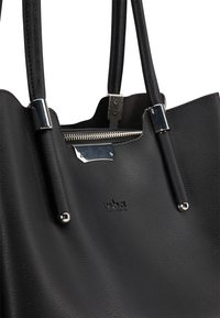 usha - Handbag - black - 4