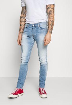 TEPPHAR-X - Jeans Skinny Fit - 009fj