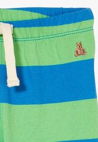 GAP - PANT BABY - Kalhoty - carmel green - 3