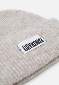 DRYKORN - LOAH UNISEX - Pipo - brown - 2