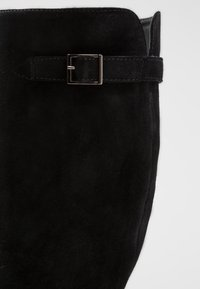 Pier One - Boots - black - 2