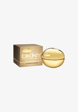GOLDEN DELICIOUS EAU DE PARFUM SPRAY - Eau de Parfum - -