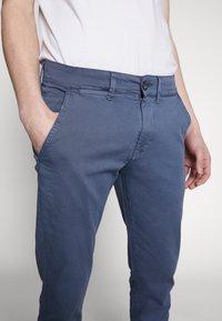 Pepe Jeans - SLOANE - Chino - thames - 3