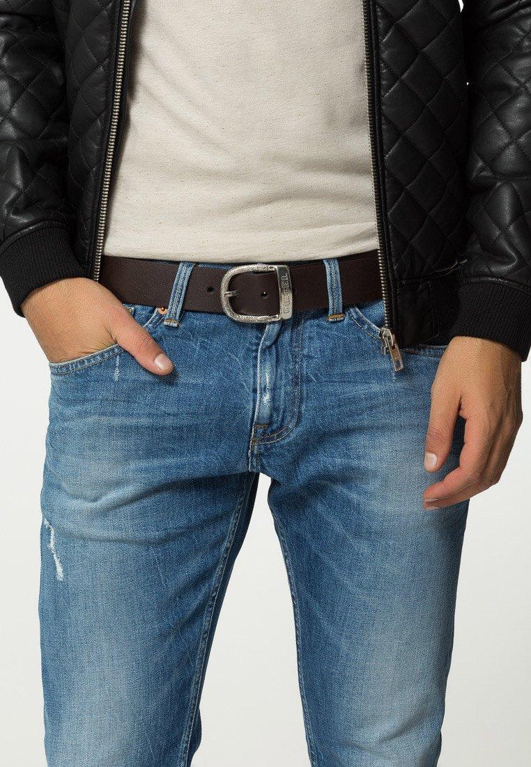Men BAWRE - Belt