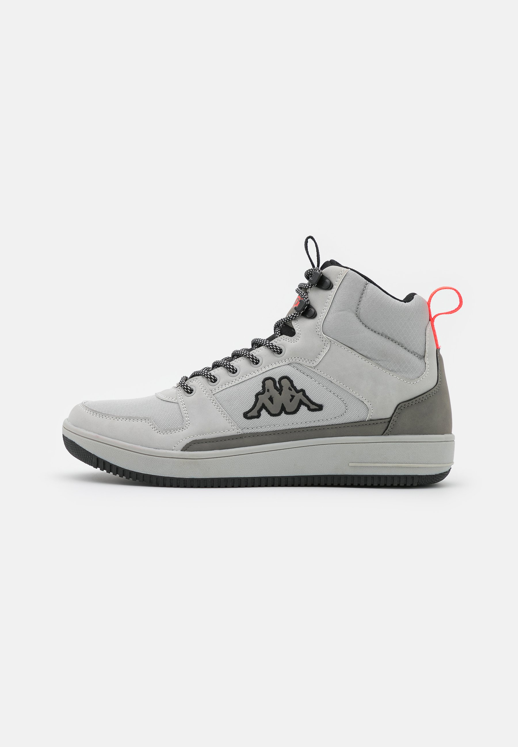 Women SHAB - Sports shoes