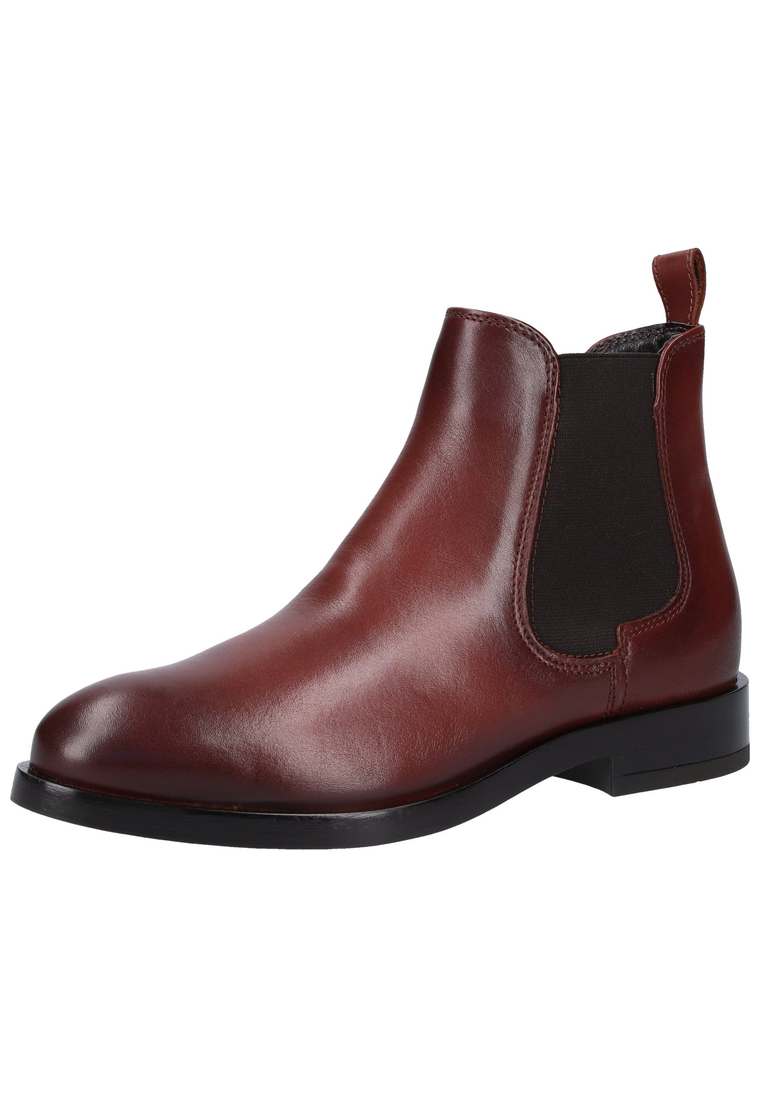 Tamaris Stiefelette brown/braun