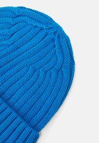 Bogner - ENIO UNISEX - Beanie - electric blue - 2