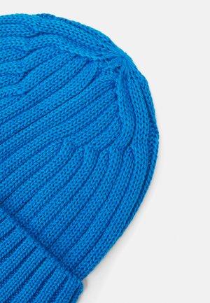 ENIO UNISEX - Čepice - electric blue