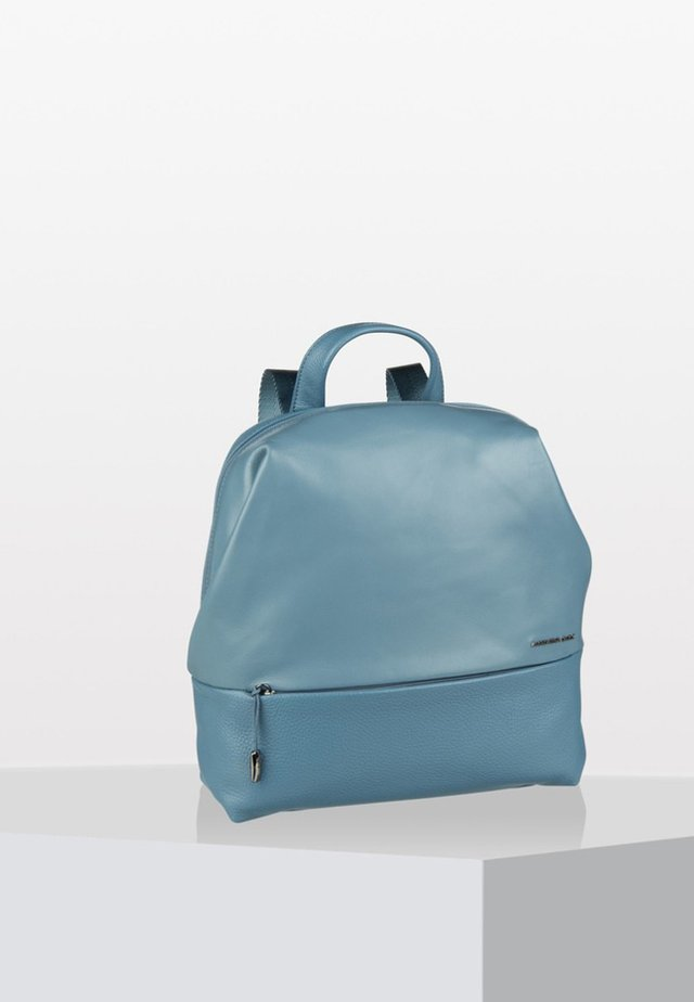 ATHENA - Rucksack - light blue