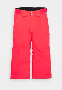 Dare 2B - OUTMOVE PANT UNISEX - Snow pants - neon pink - 2