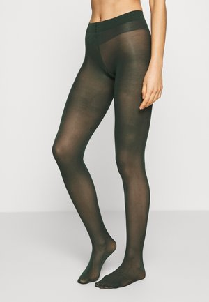 Tights - forest