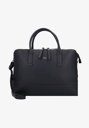 FEEL GOOD  - Briefcase - black