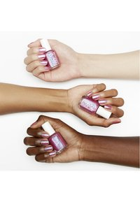 Essie - NAIL POLISH LET IT RIPPLE COLLECTION - Nail polish - 708 good vibrations - 2