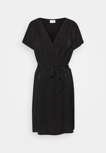 VIMOCAMIL SHORT DRESS