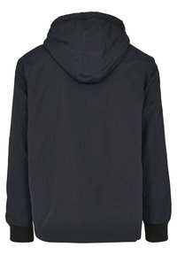 Brandit - HERREN LUKE WINDBREAKER - Windbreaker - navy - 11