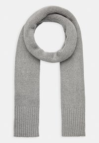 Zign - Sjaal - grey - 0