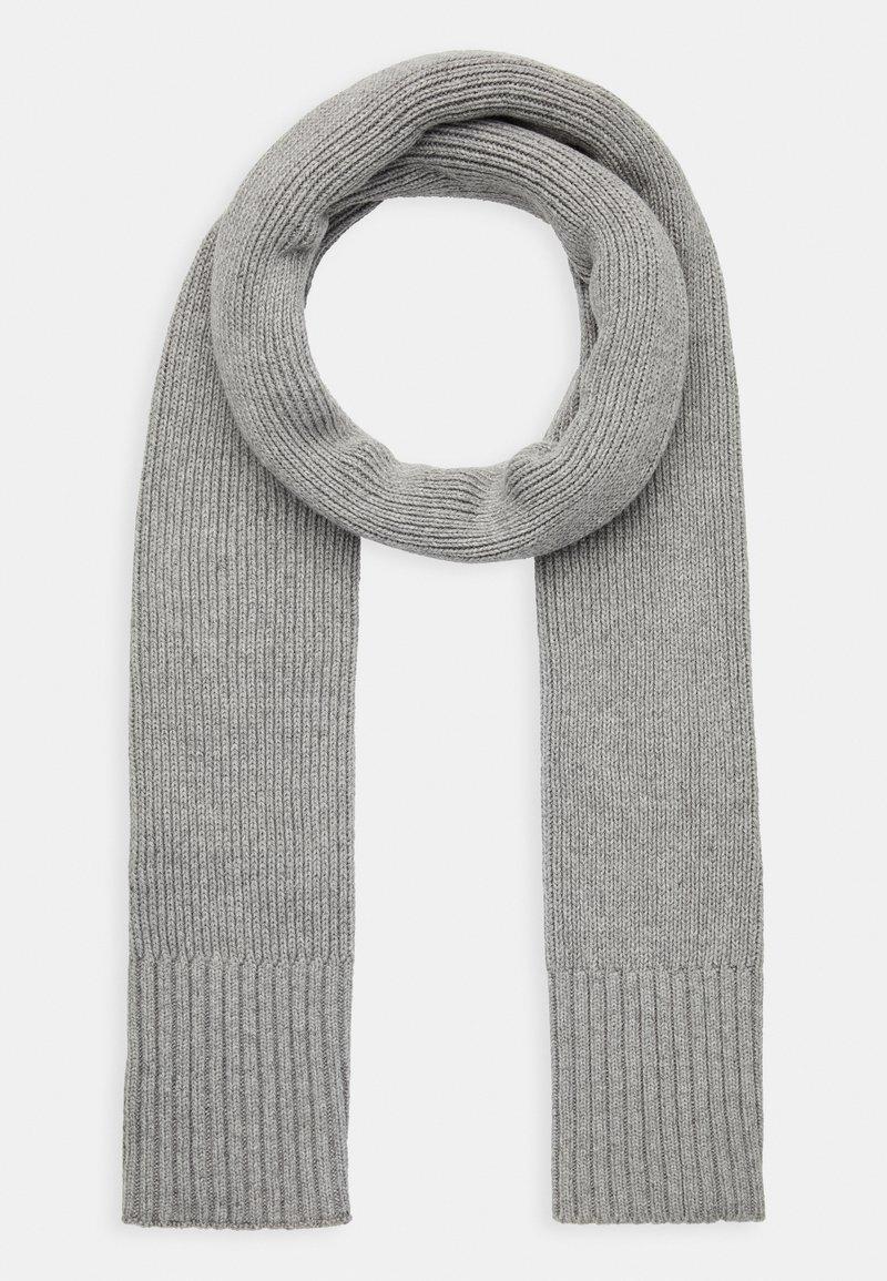 Zign - Sjaal - grey