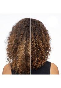 Redken - EXTREME BLEACH RECOVERY LAMELLAR WATER - Hair treatment - - - 1