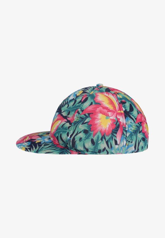 Lippalakki - multicolor