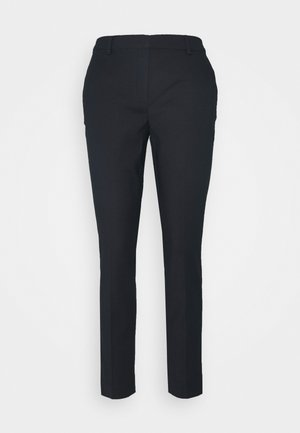 Pantaloni - midnight blue