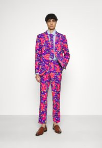 OppoSuits - THE FRESH PRINCE SET - Costume - miscellaneous - 1