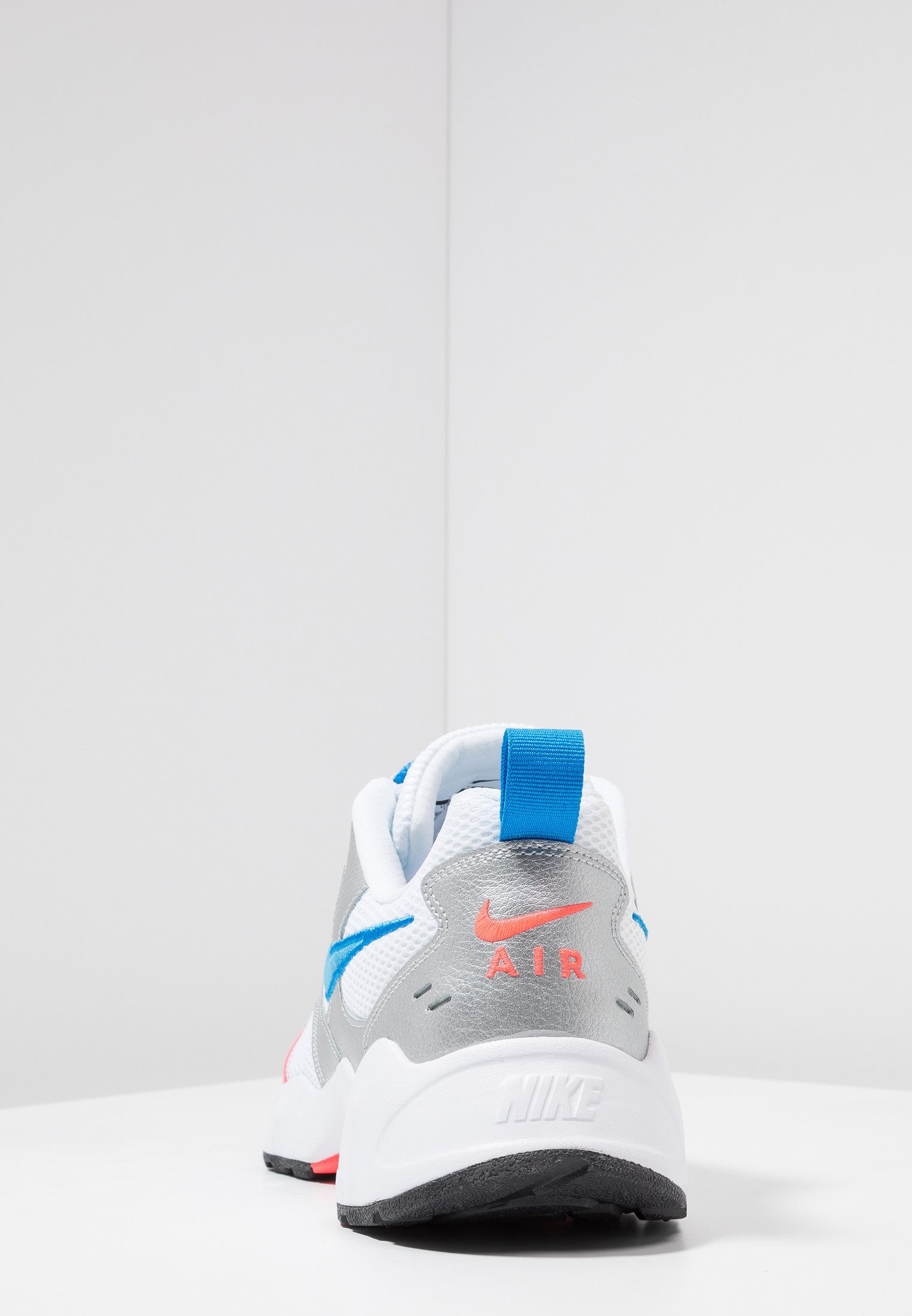 Men AIR HEIGHTS - Trainers