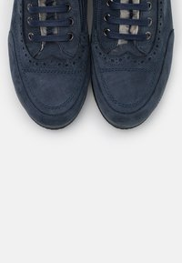 Candice Cooper - MILENA  - Sneakers high - navy - 6