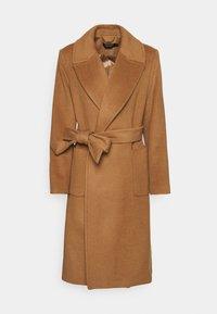 Lauren Ralph Lauren - LINED COAT - Classic coat - new vicuna - 5