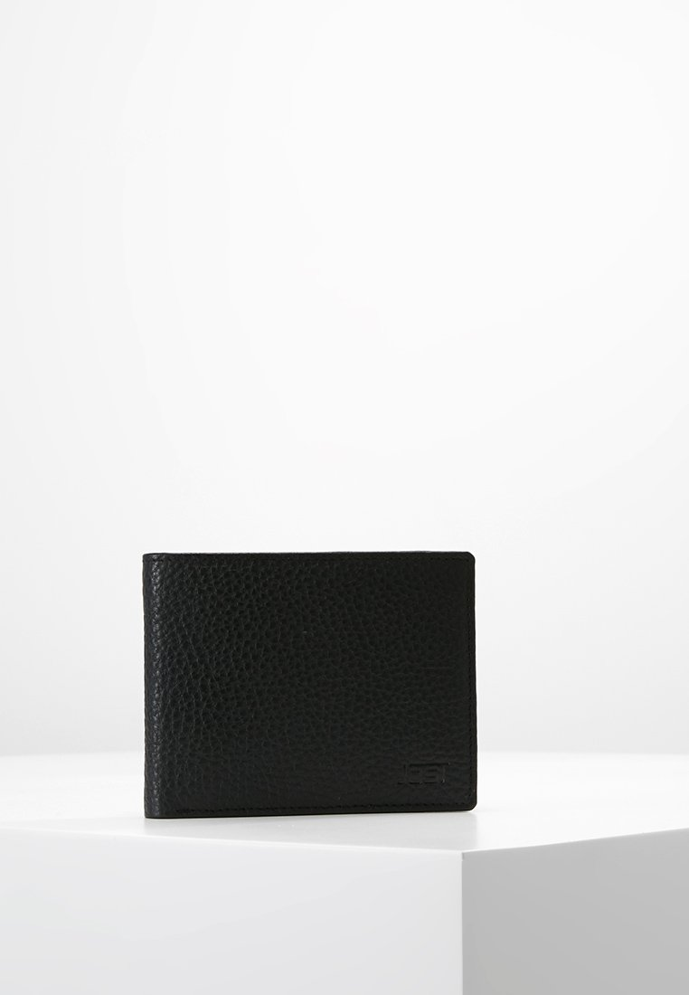 Jost - Peněženka - black